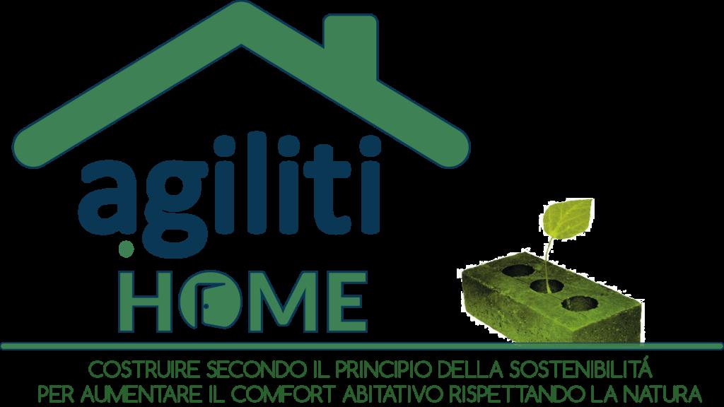 AGILITI HOME 2
