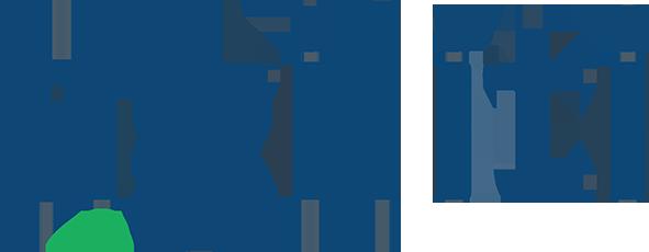Questa immagine ha l'attributo alt vuoto; il nome del file è Agiliti_logo_VECTOR.png