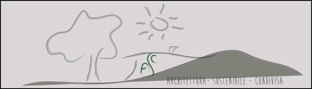 Logo_ASCstudio