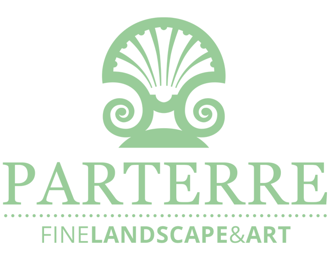 Logo-Parterre-linkedin