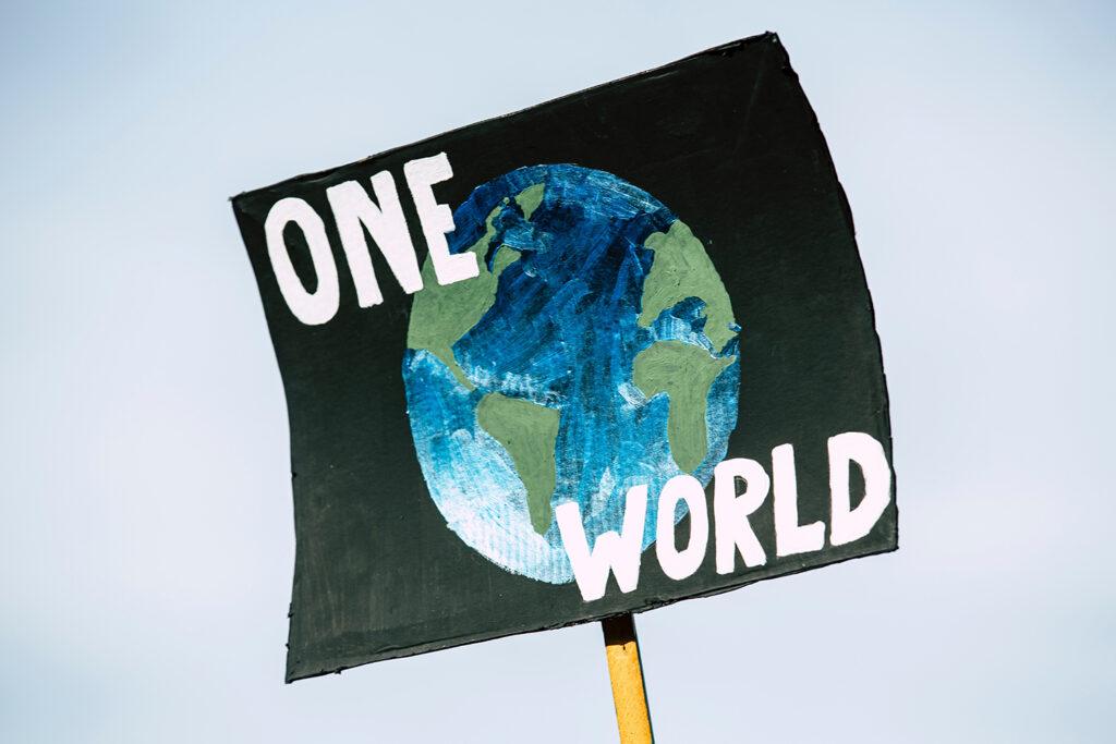 ECOBONUS 110 %: un'opportunità per il Climate Change